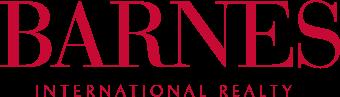 logo-barnes-international