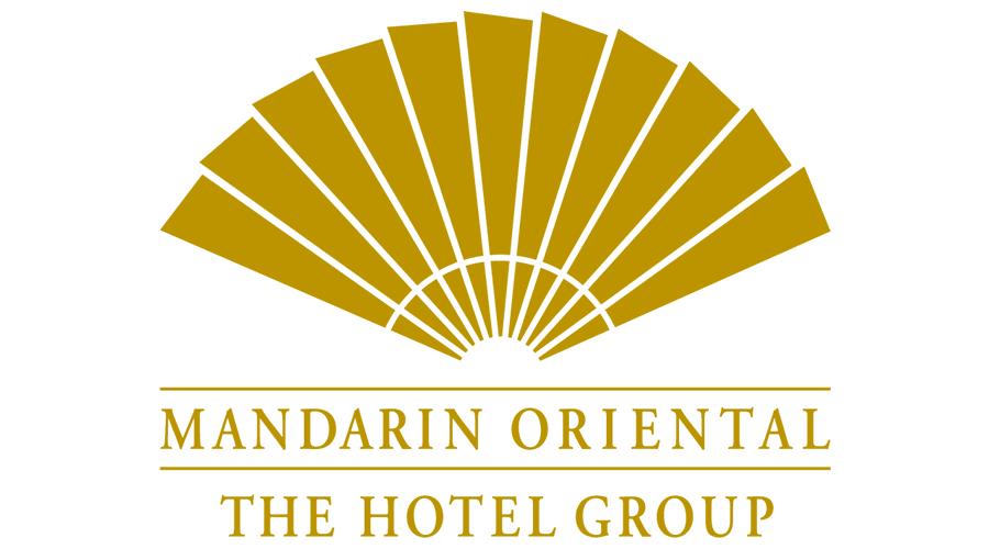 mandarin-oriental-hotel-group-vector-logo